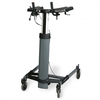 betesda-fysiotherapiezaal-taurus-walker